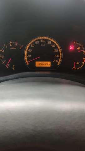 Maruti Suzuki Swift 2006 Petrol 146000 Km Driven
