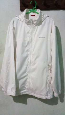 Jaket outdoor Converse - Size L fit XL