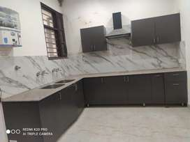 3BHK Ultra Spacious Flat in 33.88 Lacs At Mohali Shiwalik city