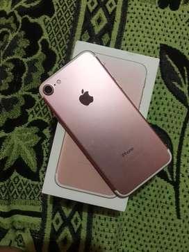 Cari iphone 7 ( baca dulu)