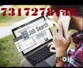 Do you want peace full job so call me 73,172-78,138 no.