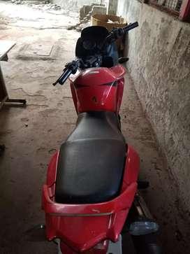 Honda staner, very good condition