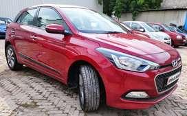 Hyundai Elite I20 i20 Asta 1.4 CRDI (O), 2014, Diesel