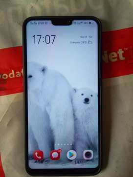 Vivo v9 youth in very good condition