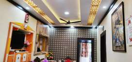 Independent house for sale in best resedential area in sagar