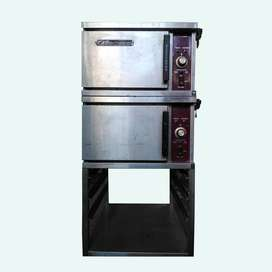 Imported Oven Pizza oven, bakery oven,