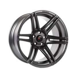 HSR-Payangan-86042-Ring-18x95-105-H5X1143-ET20-15-Semi-Matt-Black1-600