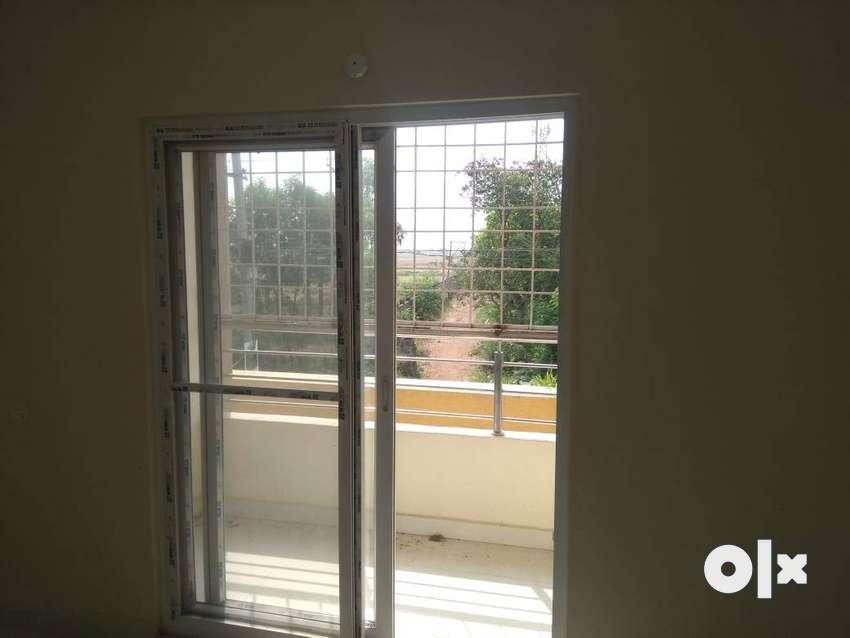 3bhk flat for sale in Vijayawada 0