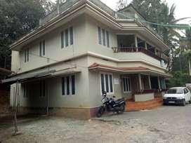Kalpetta 13 K Rental Apartment in City Ph 9747629O96