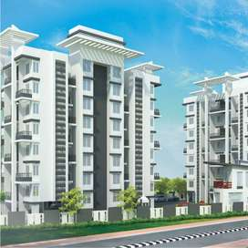 NEW 2BHK flats for Sale At VIMAN Nagar. with 1000sft.