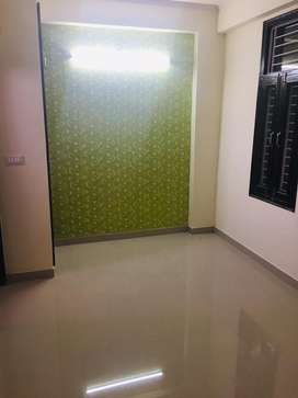 Ready to shift 2 bhk flat for sell