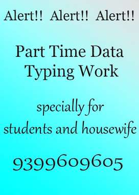 Home Based Jobs in India for 2019 for Ladies or Female or Freshers