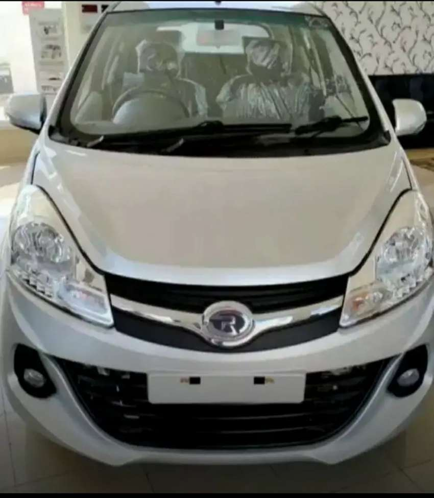 Prince pearl 2020 now available in easy installments 0