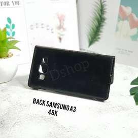 Case Flip Cover Book Samsung J5 2016 Flip Full  Cover Gadget