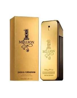 Parfume ONE MILLION
