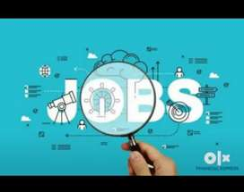 Operator and technician jobs in Telecom sector