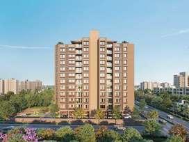 4 bhk Luxurious penthouse for sale at shahibaug