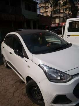 Ek no condition 4 tyre new wid 1 month old bill new battery bill