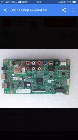 Ljs electronic all the type of led LCD crt TV serviceing