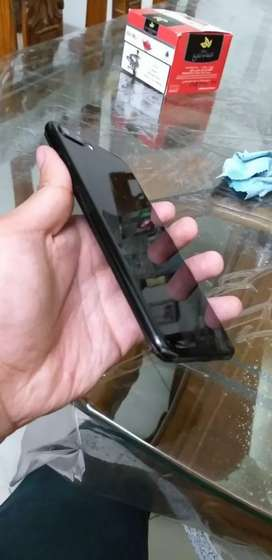 IPhone 7pels