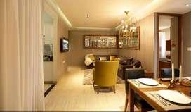 3bhk flat for sale in zirakpur near chandigarh panchkula mohali vip