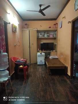 House for lease.. 2 bad room 2 bathroom