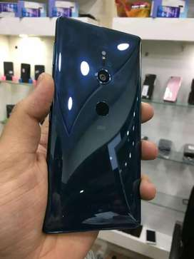 Sony Xperia XZ2 4/64 Snapdragon 845 A++ Condition Best for PUBG Lover
