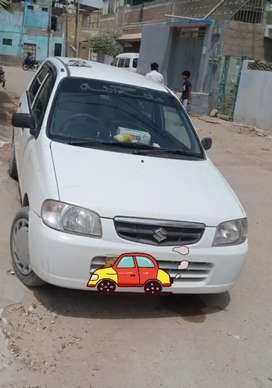 Alto car 201 tax 2021 june paid orignal papers and num plate