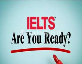 Train at Home for IELTS