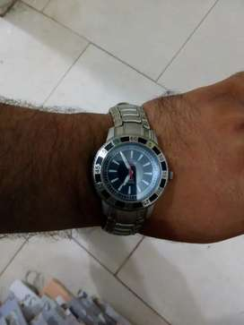 Omax original watch hai