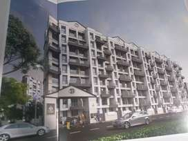 1bhk and 2bhk flat for sale ambernath east 19.5 lac, below 17 lac flat