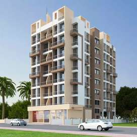 1 bhk for sale