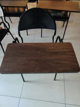 Study chairs (25)
