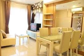 Disewakan Apartemen Thamrin Executive 1 Bedroom Nice Unit & Condition