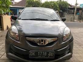 Honda Brio Denpasar Utara