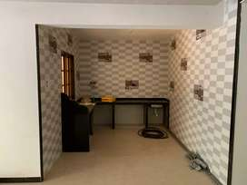 Flat for rent in Margao