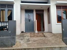 Rumah kontrakan Minimalis Di Jagakarsa