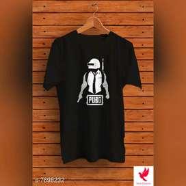 Pubg t-shirt