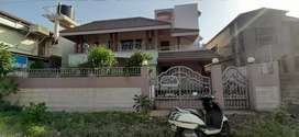 7BHK Decent bunglow for sale