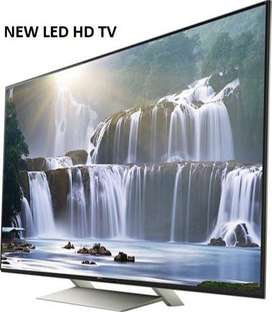 """Sony panel big deals 50"""" 4K UHD android bluetooth FULL HD Tv on sale"""
