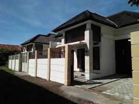 DIJUAL CEPAT RUMAH MEWAH TIPE 75/150 Lombok Barat
