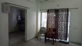 2 Bhk Apartment for sell.. At very low Price..