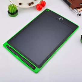 8.5 inch LCD Electronic Writing Pad