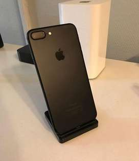 Grab the iphone in best condition