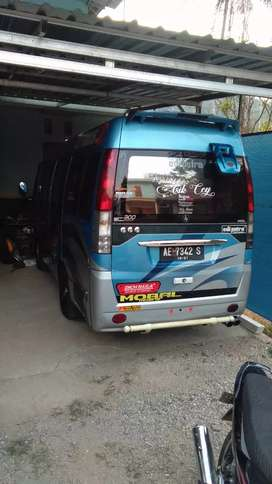 di jual elf nhr55 th 1995