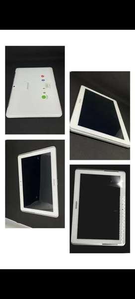 Samsung galaxy tab 2 murah
