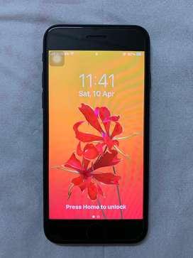 Apple Iphone 7 -32 GB