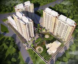 2bhk for sale in Kasarvadavali GB Road Thane