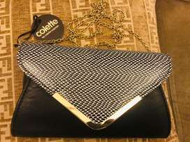 Colette Clutch for Sale