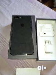 IPhone 8 Plus (64 GB) – Refur Available*